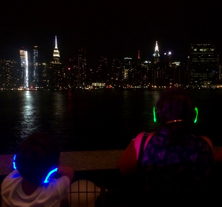 silent-disco-view-nyc