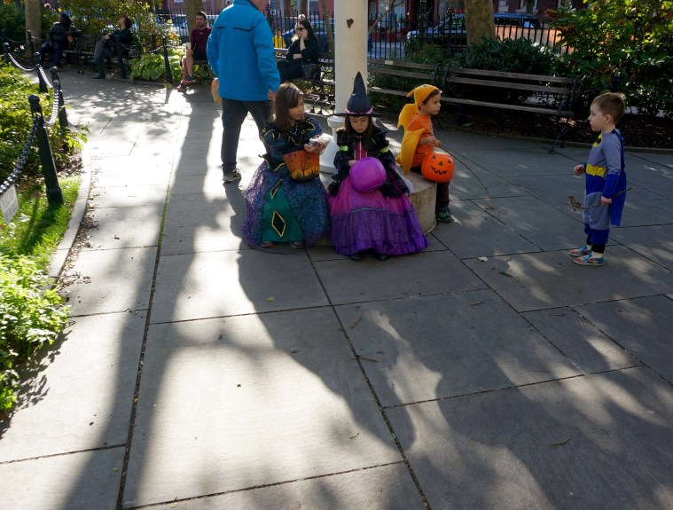 halloween-nyc-kids
