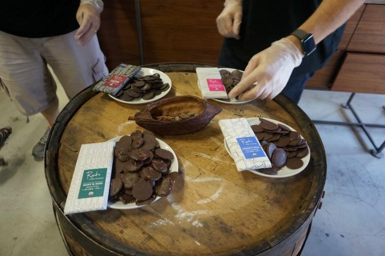 raaka-virgin-chocolate