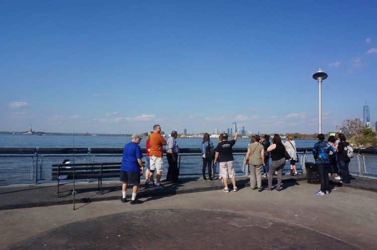 a-slice-of-brooklyn-sightseeing