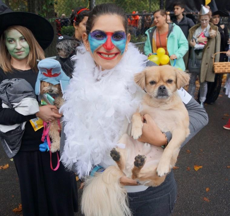 halloween-dog-parade-simba