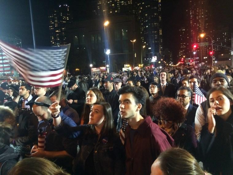 election-night-javits-nyc