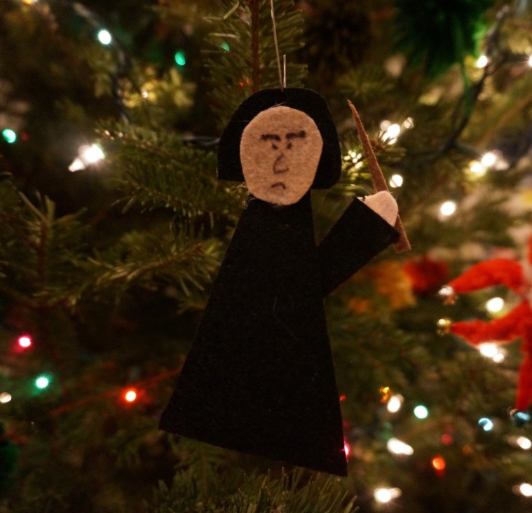 christmas-ornament-alan-rickman