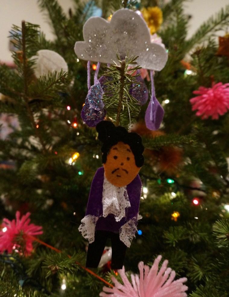 christmas-ornament-prince