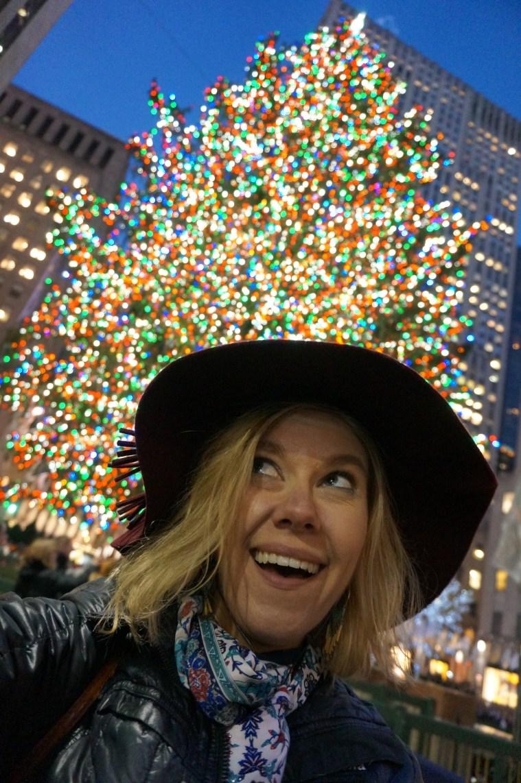 rockefeller-christmas-tree-selfie