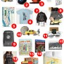 The Ultimate I Love New York Gift Guide 2017 New York Cliché