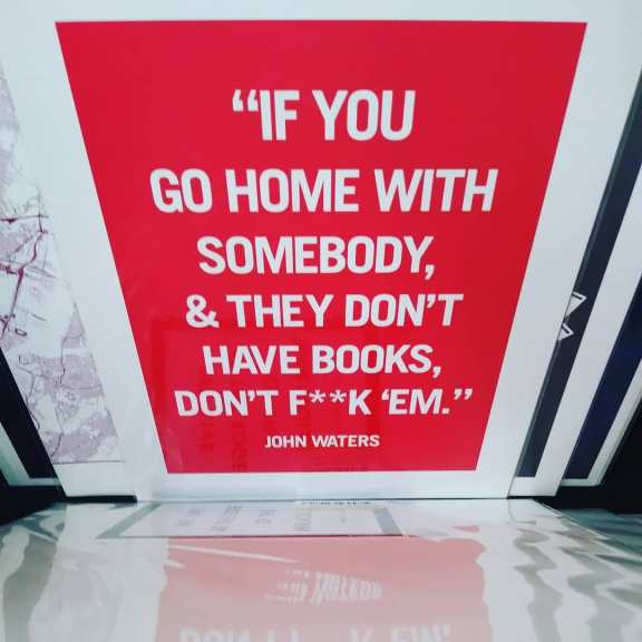 dating advice nyc