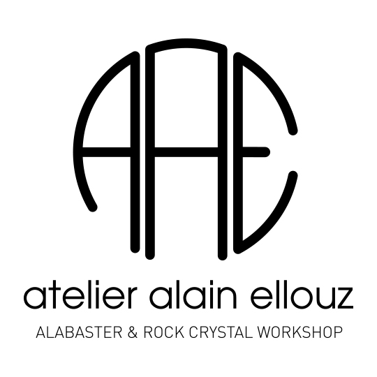 Atelier Alain Ellouz does their ul light fixture certification through New York CMI