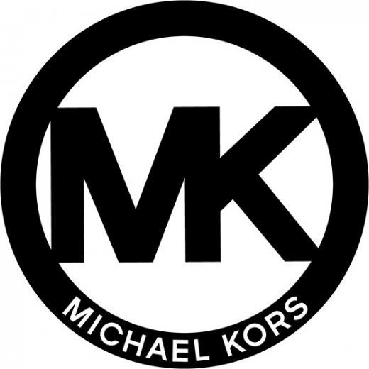 Michael Kors & New York CMI