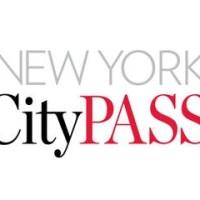 Comment être un vacancier futé à New York ? En utilisant un New York City Pass ! Des réductions jusqu'à - 40 %