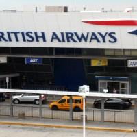 Le guide pratique des différents transferts depuis les aéroports vers Manhattan