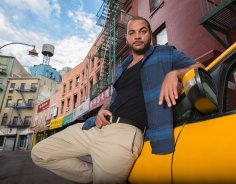 taxi-driver-calendar-new-york-cadeau-2