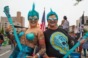 mermaid-parade-coney-island-brooklyn-new-york-17