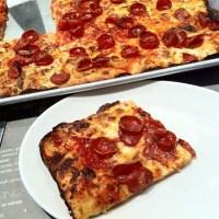 5 pizzerias New-Yorkaises à tester absolument (sous peine de regrets éternels)