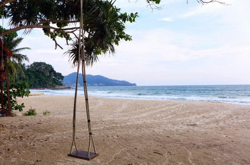 pansea-beach-thailand-swing