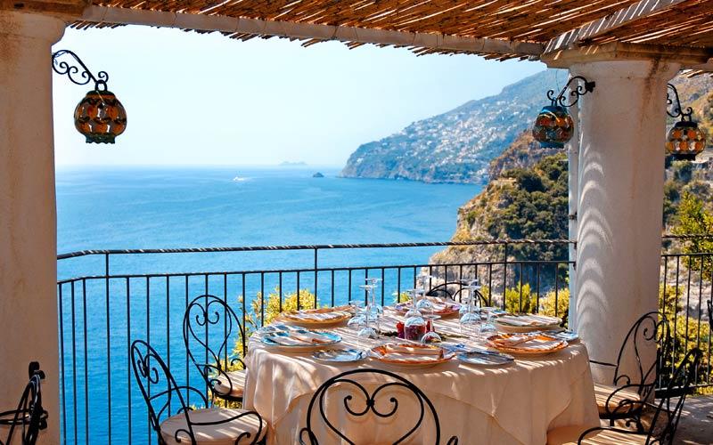 restaurant-amalfi-coast