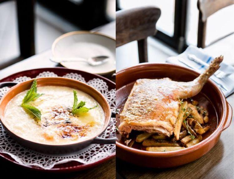 restaurant_fuerteventura