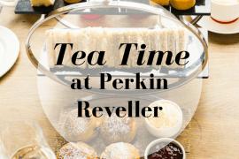 Perkin_Reveller