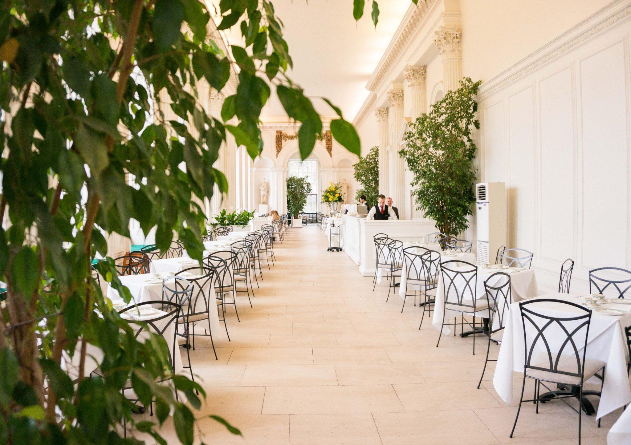 The_Orangery_Kensington_Palace