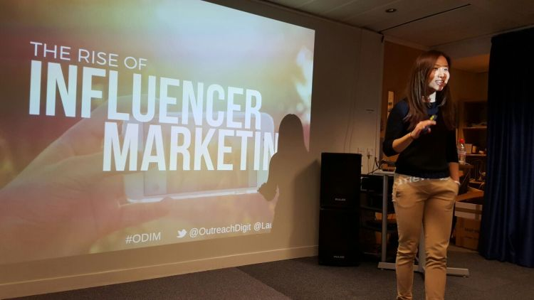 influencermarketing