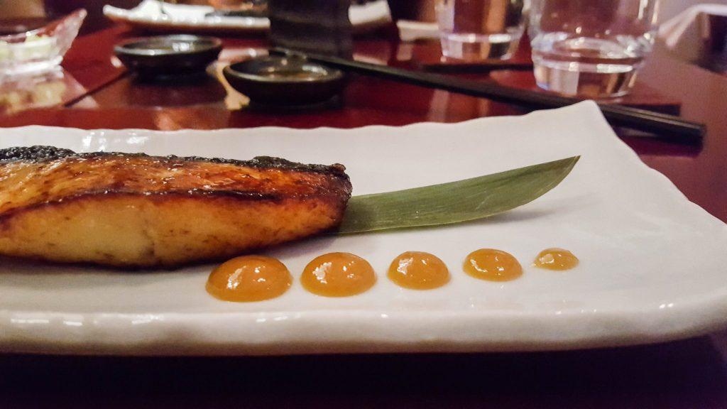 Tsukiji_restaurant