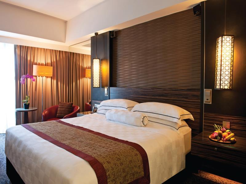 marina_mandarin_room