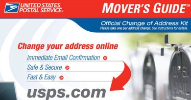 Coupons usps moving - Nascar speedpark sevierville tn coupons