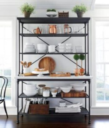 Great Home Decor Stores In Nyc New Yorker Tips