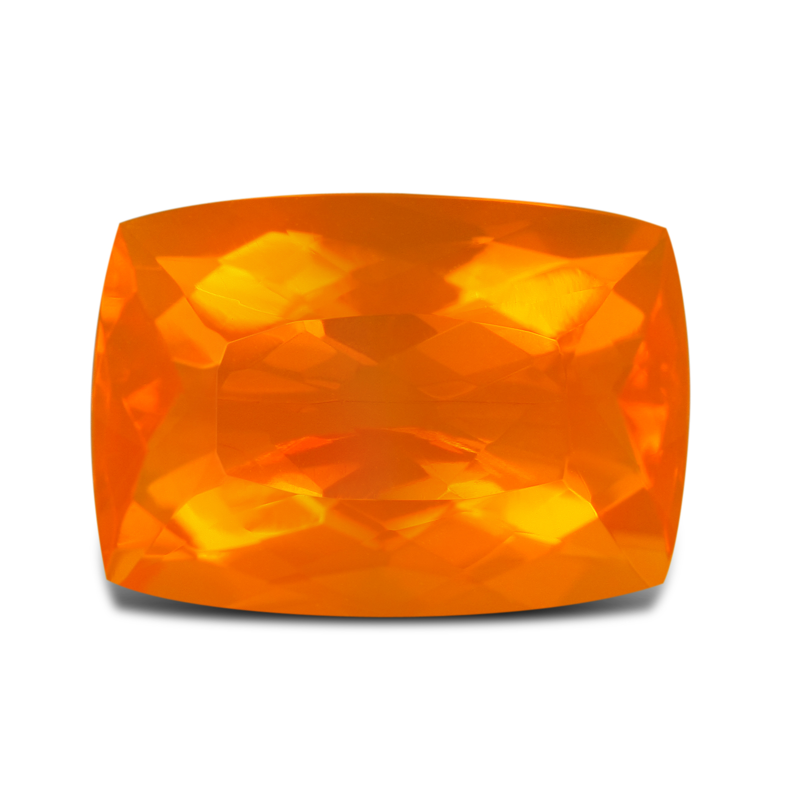 Newyorkgemstones Providing Beautiful Genuine Gemstone