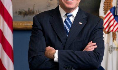 Joe- Biden