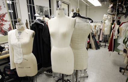 Wholesale Heaven A Look inside Beths Recent Shopping