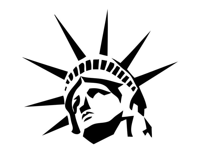 Статуя Свободы туры с Русским Гидом