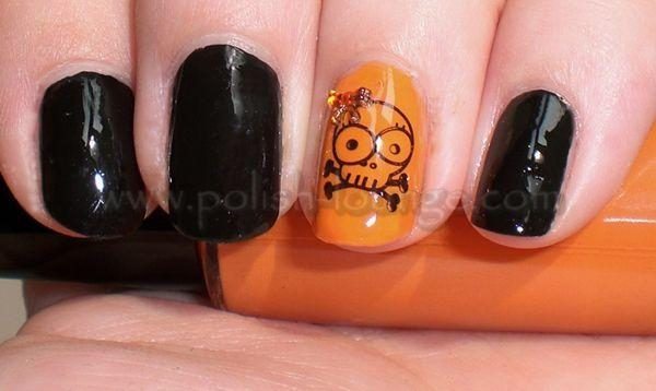 Nails and Things: October 2010 (6/6)