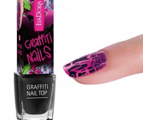 Nails and Things: October 2010 (2/6)