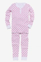 KIDS_PAJAMA_SET_IN_Z_HARE_PINK-min