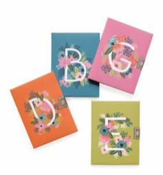 monogram-stationery-flat-notes-01_2_1