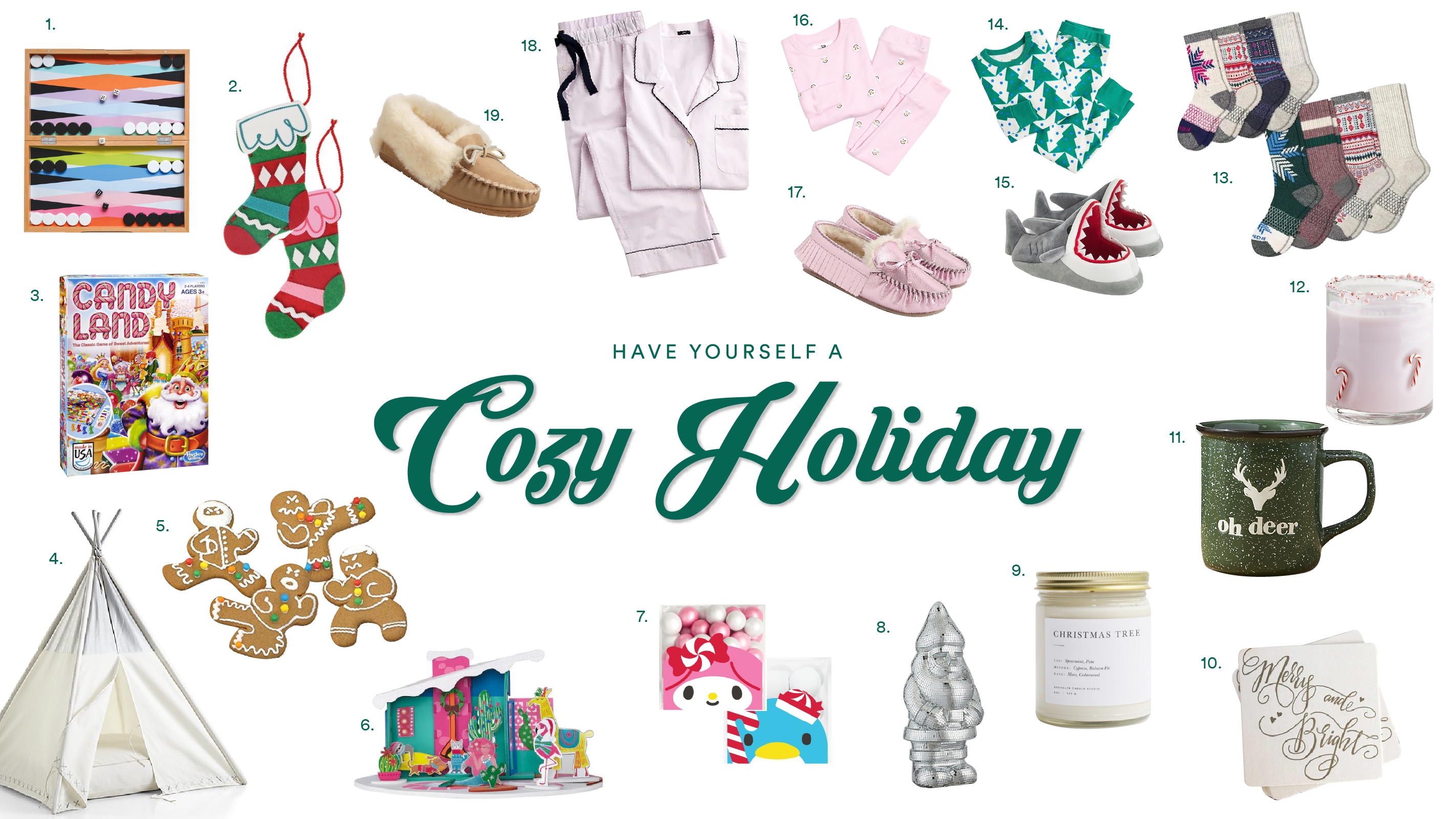 Cozy Holiday-01
