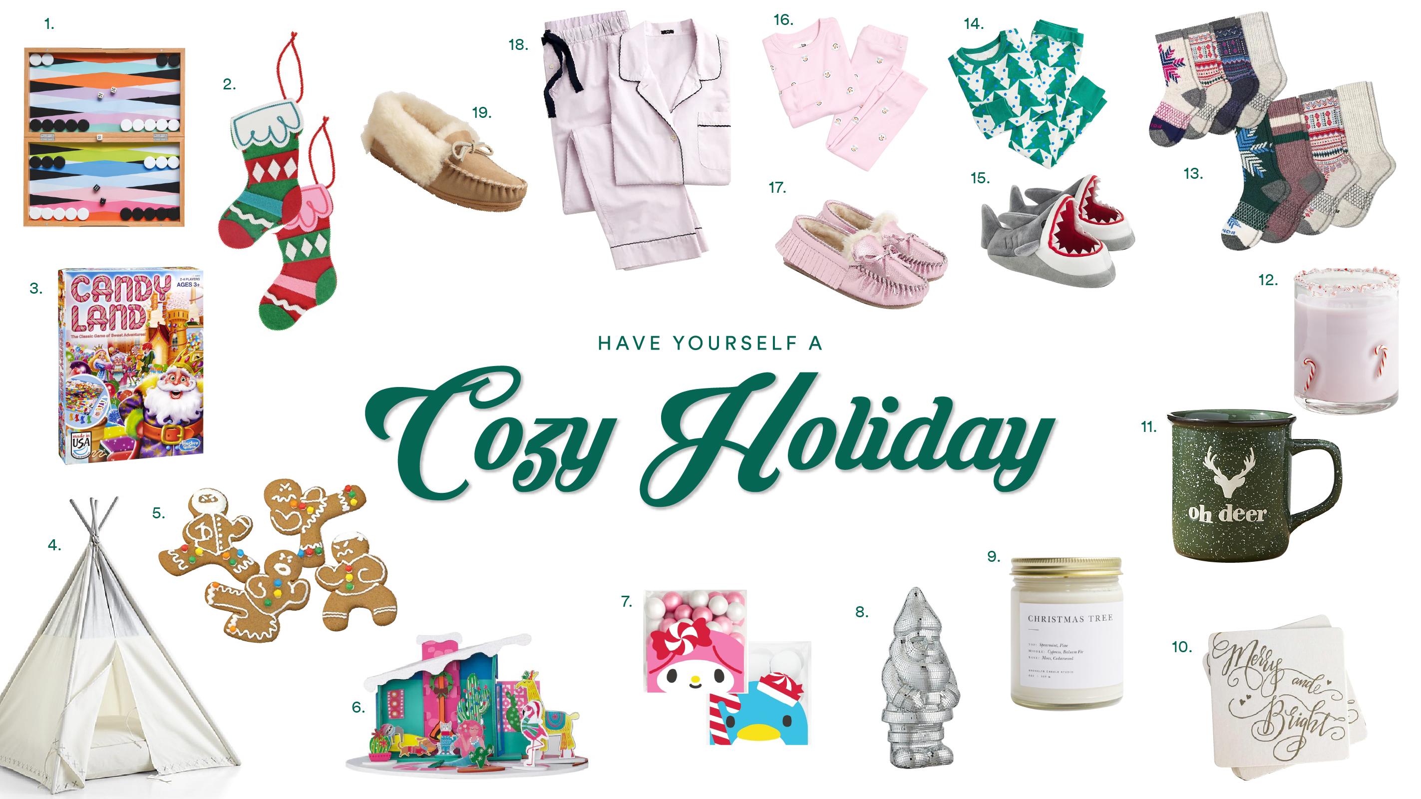Cozy Holiday-01