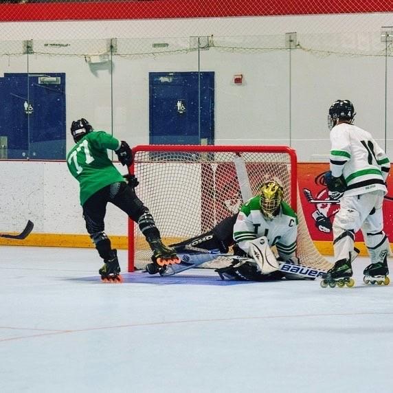 Geoff_hockey