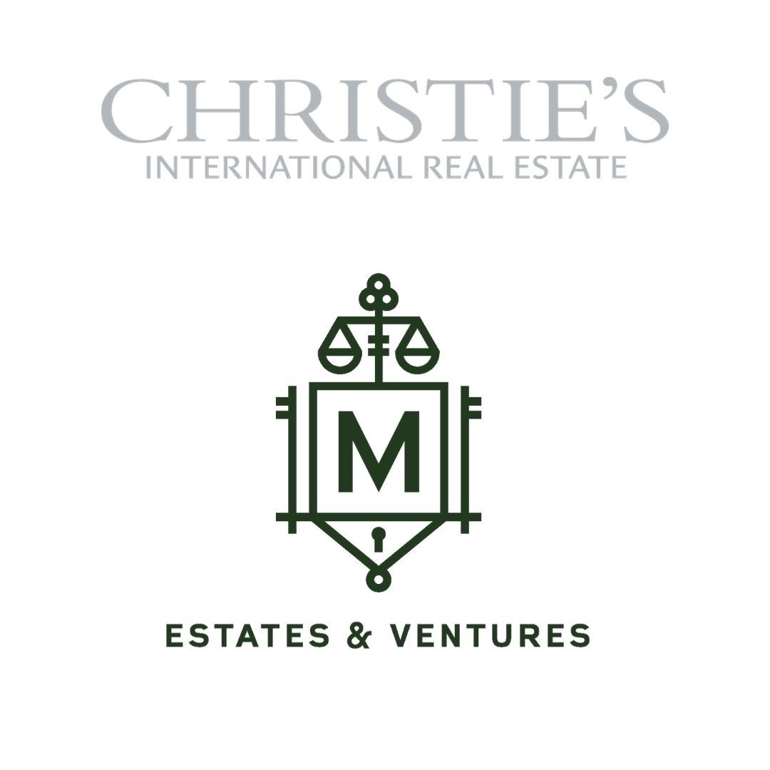 Best New York City NYC Real Estate Broker