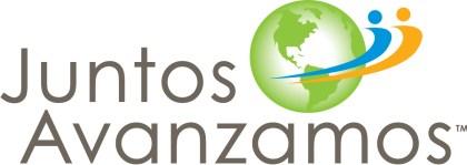JA Logo - Spanish No Tagline - Reduced