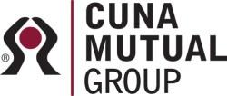 CUNAMutualGroup_Logo_VT_4C