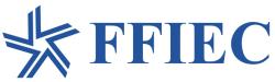 ffiec-logo-wide.png