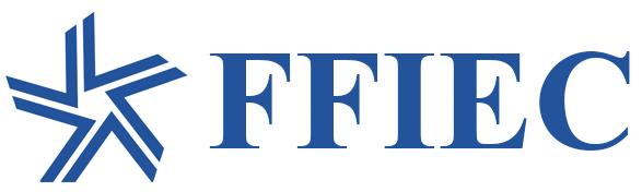 ffiec-logo-wide