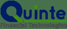 QuinteFT-logo