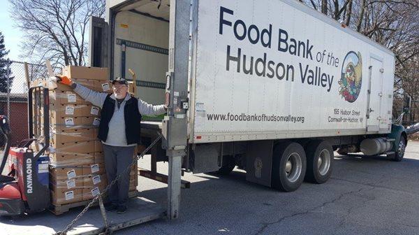 MHV FCU donations