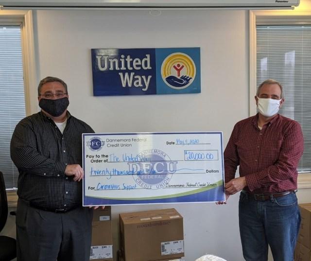 UW Donation Final