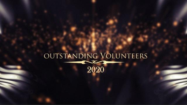 volunteer20
