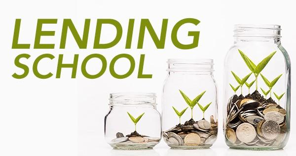 lending school