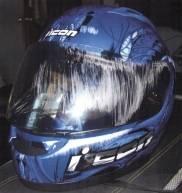 helmet-damaged-Optimized